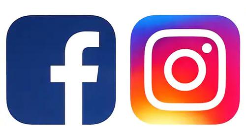 Curso Básico De Publicidad En Facebook & Instagram