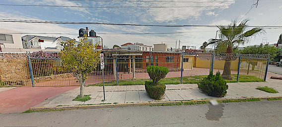 Venta Casa San Felipe (uso Comercial) $3,850,000 Fecar