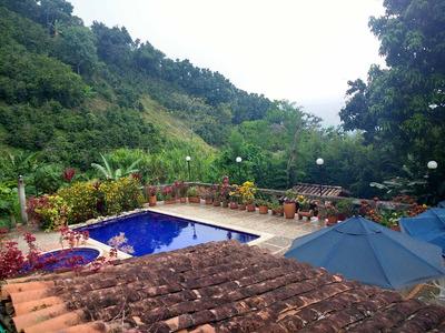 Finca En Venta En Amaga Antioquia