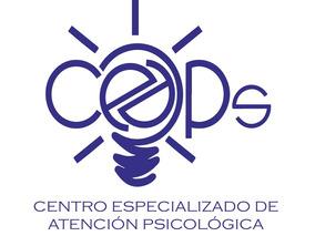 Niños Y Jovenes Con Problemas De Hiperactividad En Guayaquil