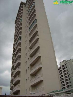Aluguel Ou Venda Apartamento 3 Dormitórios Vila Milton Guarulhos R$ 2.500,00 | R$ 750.000,00