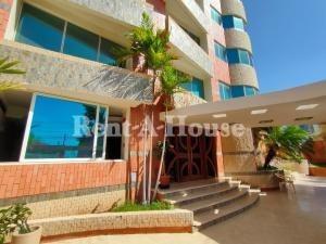 Apartamento En Venta El Milagro 20-21154 Sumy Hernandez