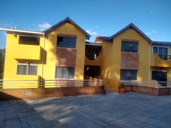 Venta Casa 1 Villa Ceiva En La Unión