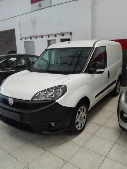 Fiat Doblo Cargo 1.4 Active C