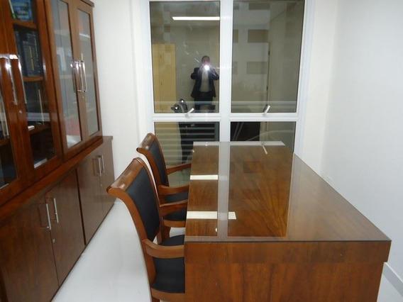 Sala Comercial - Pinheiros - 45 M² - Venda - Ótimo Negócio. - 345-im140506
