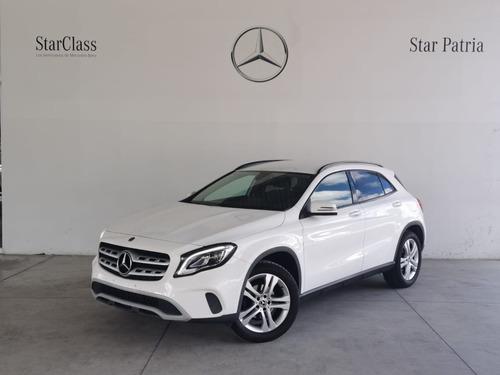 Imagen 1 de 11 de Star Patria Santa Anita Mercedes Benz Gla 200 Cgi 2020