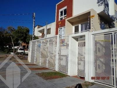 Casa Em Condominio - Ipanema - Ref: 103835 - V-103835
