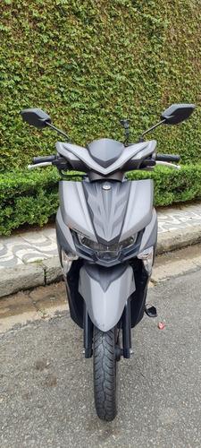 Imagem 1 de 8 de Yamaha Neo