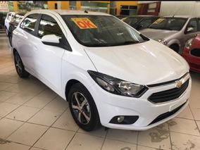 Chevrolet Onix 1.4 Ltz Aut. Mylink 5p 2019 Okm