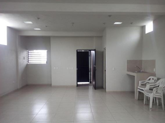 Oficina En Renta En Mitras Centro, Monterrey