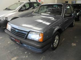 Chevrolet Monza Sl/e 1.8