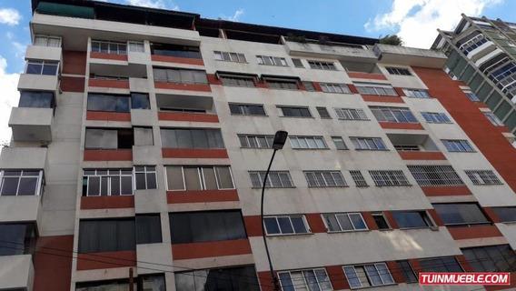 Apartamentos En Venta Ab Mr Mls #19-13437 -- 04142354081