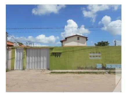 R Gov Plácido Aderaldo Castelo, Capuan, Caucaia - 275966