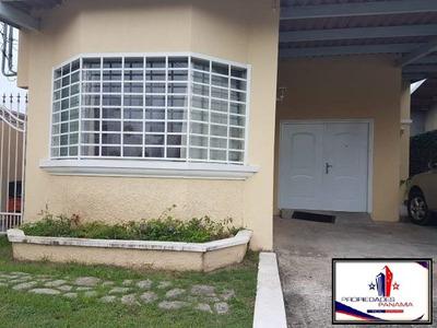 Vendo Casa A Excelente Precio En El Area De San Antonio