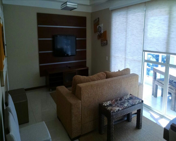 Apartamento - A008580 - 4347250