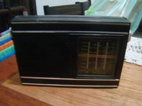 Rádio Motoradio 6 Bandas , Conf. Descrito
