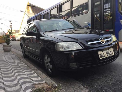 Chevrolet Astra Gls 2.0 2 Portas