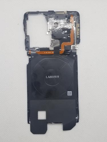 Nfc De Huawei P30 Pro
