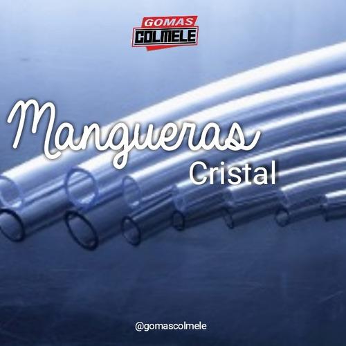 Mangueras, Riego, Cortagrama, Gas, Cristal, Oring Y Mas.