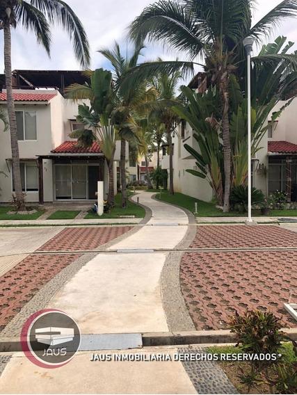 Venta De Casa En Acapulco Diamante