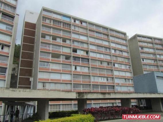 Apartamentos En Venta Ag Rm Mls #17-4902 0412 8159347