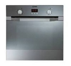 Horno Electrico Indesit If 63 K.a Ix