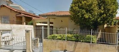 Venda Residential / Home Vila Mazzei São Paulo - 3823