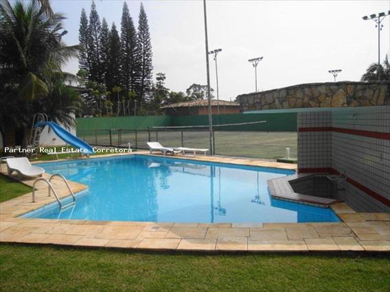 Terreno Para Venda Em Guarujá, Jardim Acapulco, 1 Dormitório, 1 Banheiro, 6 Vagas - 2059op2