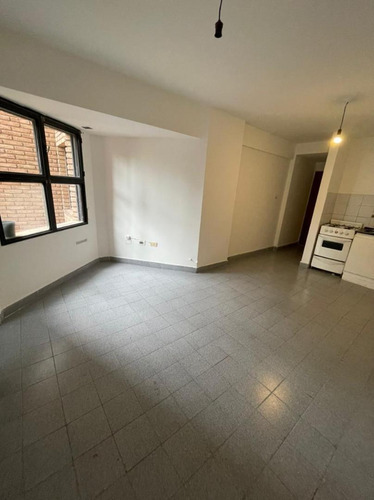 Departamento 1 Dormitorio Nueva Cordoba