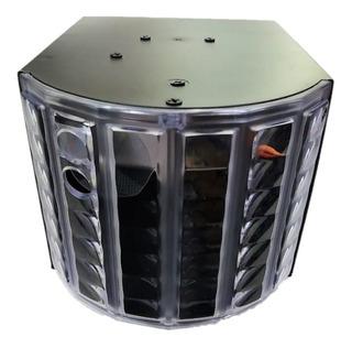 Proyector Laser Multipunto Seisa Ep-100x Patrones Calidad