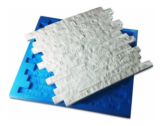 Molde Para Gesso 3d - 100% Silicone - Modelo Canjiquinha
