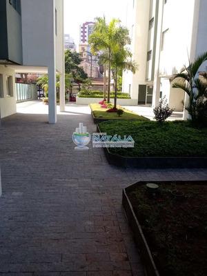 Apartamento Com 2 Dorms, Vila Aricanduva, São Paulo, Cod: 63234 - A63234