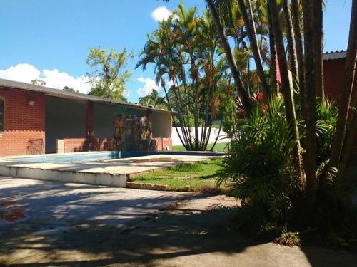 Chácara Em Itanhaém - 4089 - 67779850