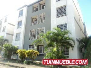 Apartamentos En Venta - Carmen Lopez - Mls #19-9522