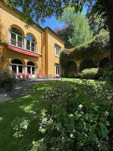 Imagen 1 de 17 de Casa En Real De Las Lomas