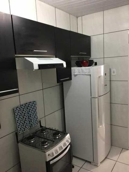 Apartamento Com Ótima Localização Para Venda Em São João De Meriti - Pmap10017