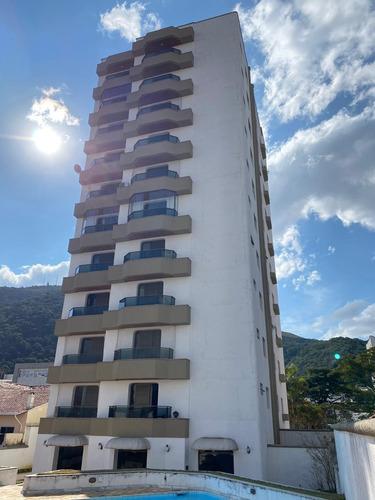 Apartamento - Ap00077 - 68180128