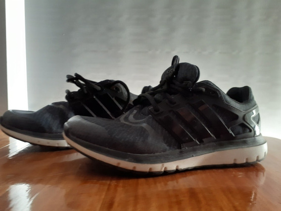 Zapatillas adidas Energy Cluod W5