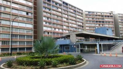 Sucre Apartamentos En Venta 16-12736