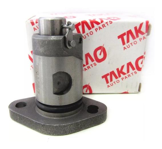 Tensor Corrente Da Distribuição Takao Corolla 1.8 16v 1zz