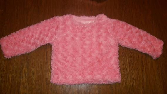 Sweater Para Niña
