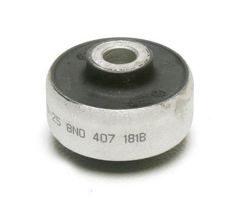 Bomba FRENO DELANTERA GUÍA SLIDER Pin Kit Pernos se adapta a AUDI S3 8P 06-12 BCF1306PQ