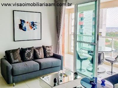 Apartamento Para Venda - Ap00979 - 34044927