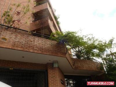 Apartamentos En Venta Ab Gl Mls #19-12129 -- 04241527421