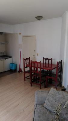 Barato Apartamento Moema 1 Dormitório Garagem Piscina