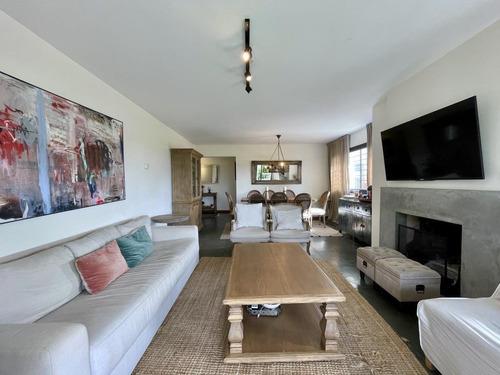 Venta Apartamento 3 Dormitorios, Barra De Carrasco