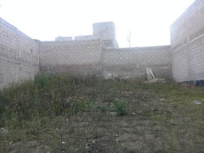Vendo Lindo Terreno En San Jose De Moran Quito Norte