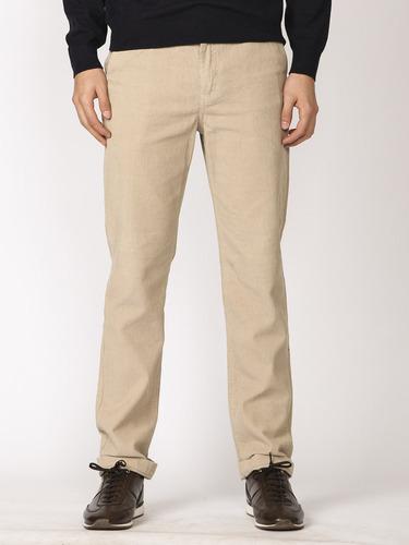 Pantalon De Pana - 080236