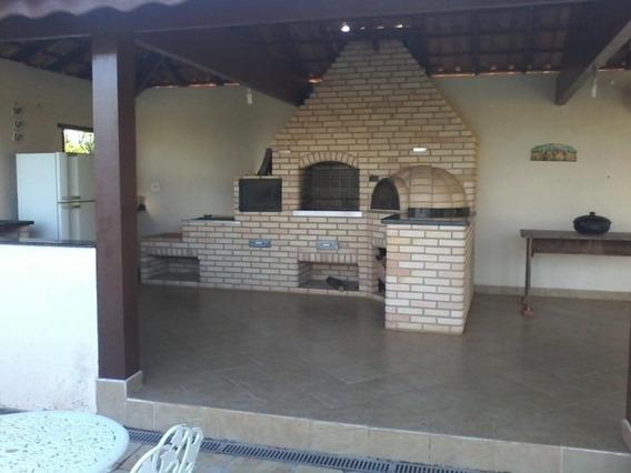 Chácara Residencial Para Venda E Locação, Caioçara, Jarinu. - Ch00238 - 34111692
