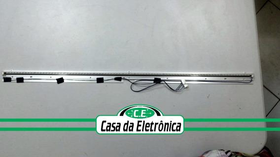 Barra De Leds Tv Sony Kdl-32ex425